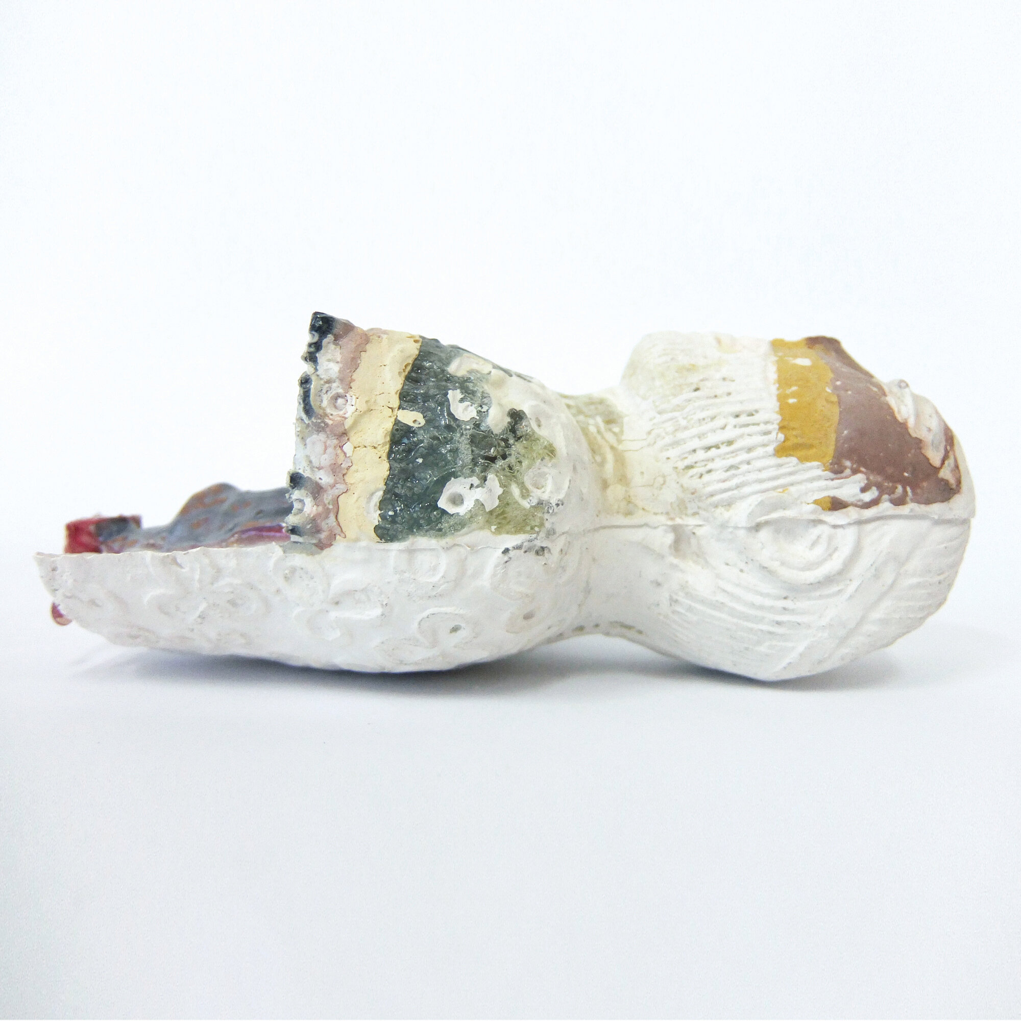 Haseeb Ahmed - Harlan Levey Projects