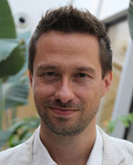 Florian SchneiderFINAL.jpg
