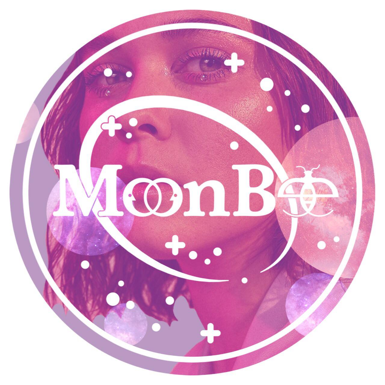 MoonBee - TIME: 13:30STAGE: KLUBSCENENVIEW PROGRAM