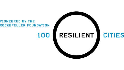 100RC-Logo---Large---For-Web.jpg
