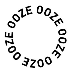 Ooze Architects.jpg