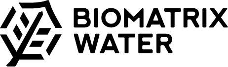 logo-biomatrix.png
