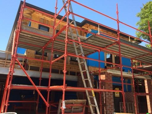 scaff ladder bay.jpg