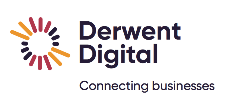 DIGITAL HUB SUPPORTED BY DERWENT VALLEY AAP