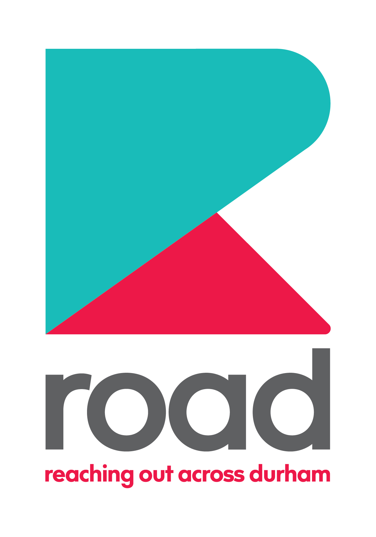 ROAD  - small.png