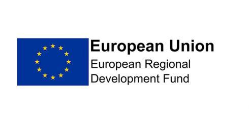 ERDF-Flag-Logo.jpg