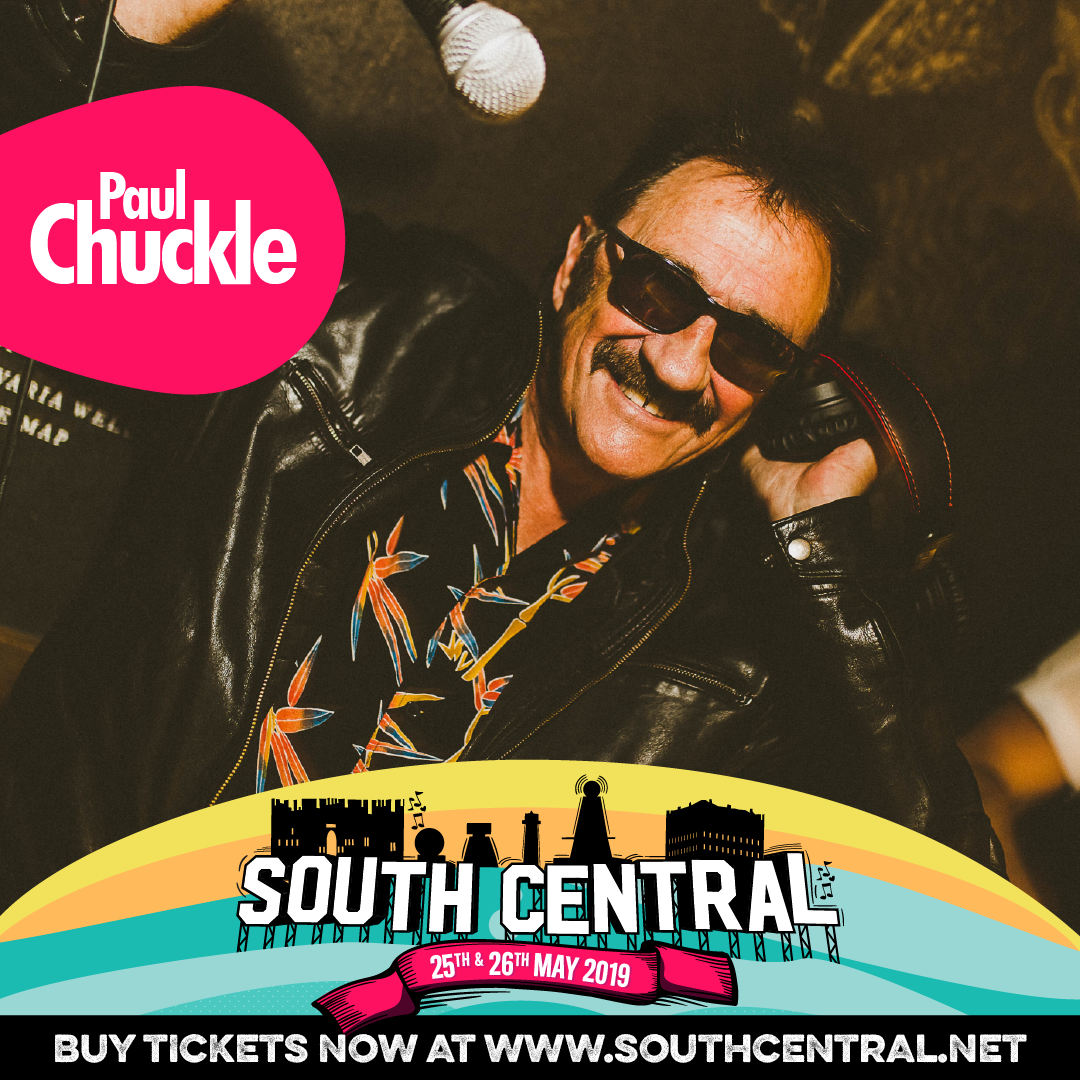 Paul Chuckle.png
