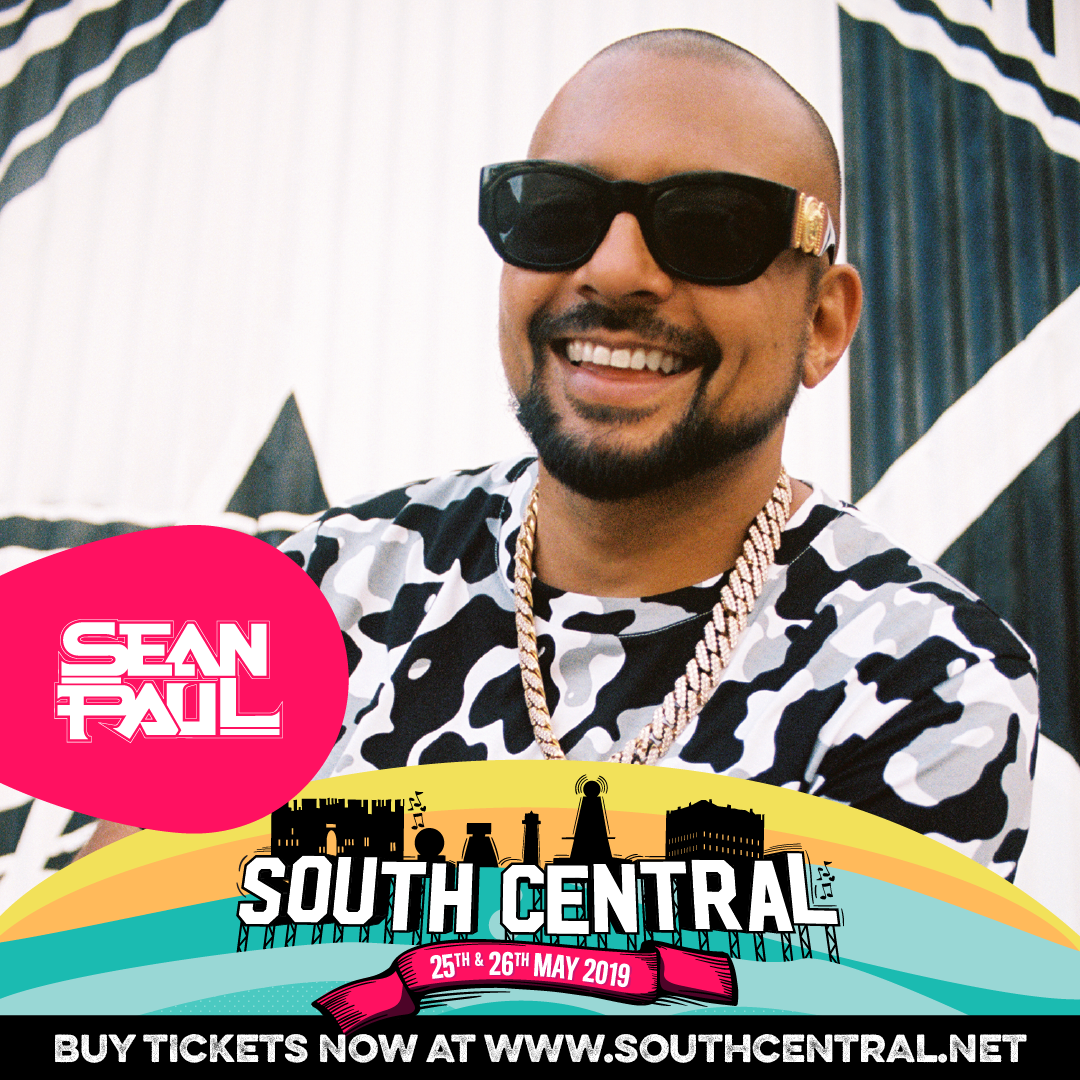 Sean Paul.png