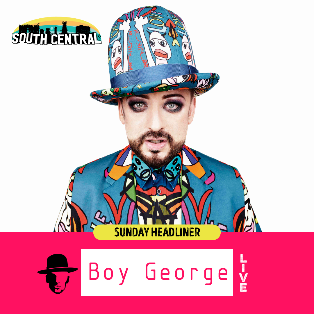 Boy George.png