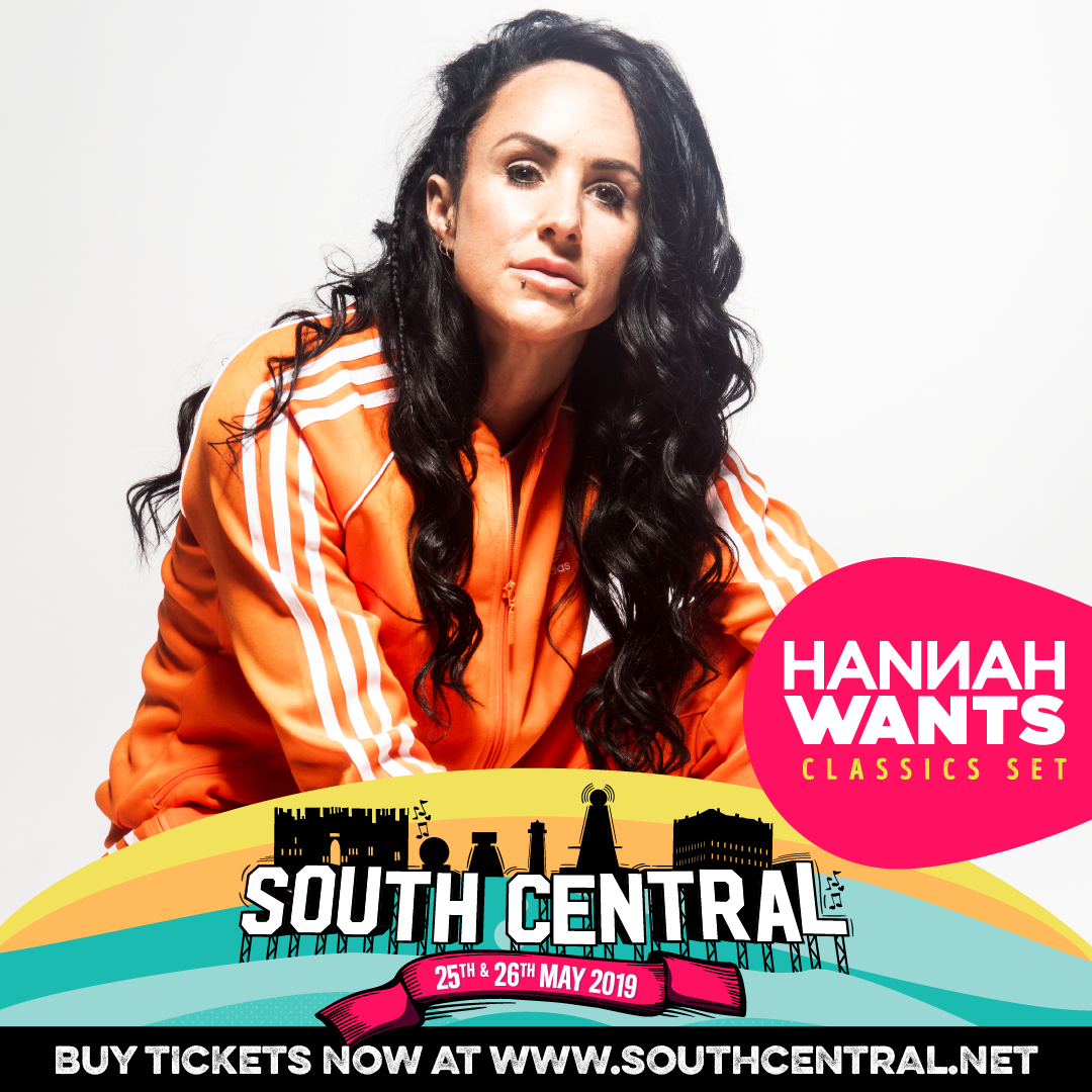 Hannah Wants.png