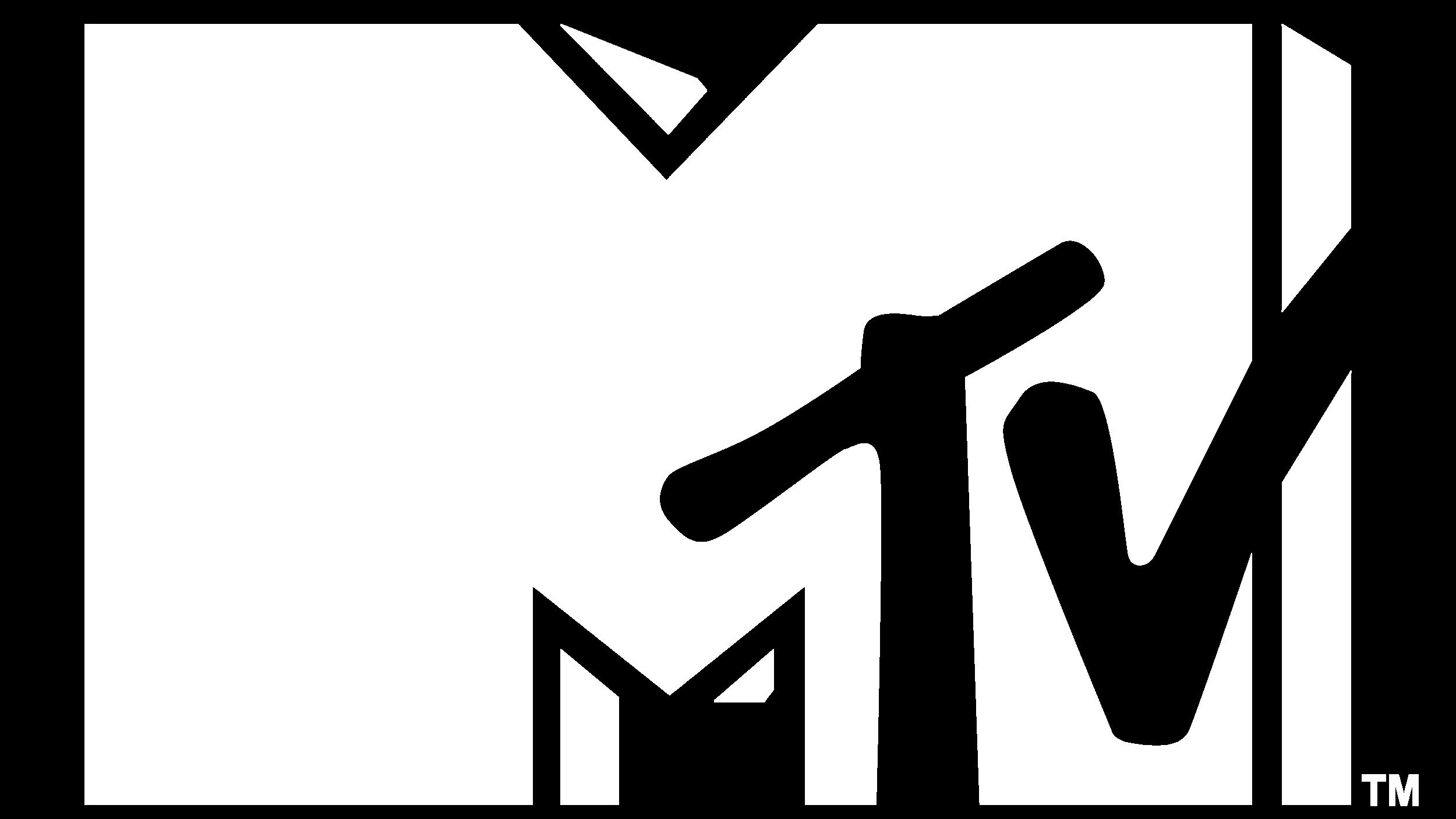 MTV_Logo_White-01.png