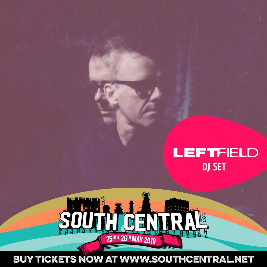 Leftfield DJ.png