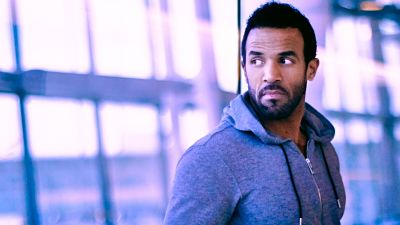 craig-david-featured.jpg