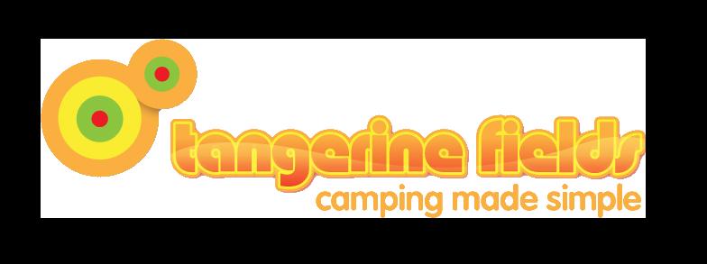 Tangerine master_logo.png