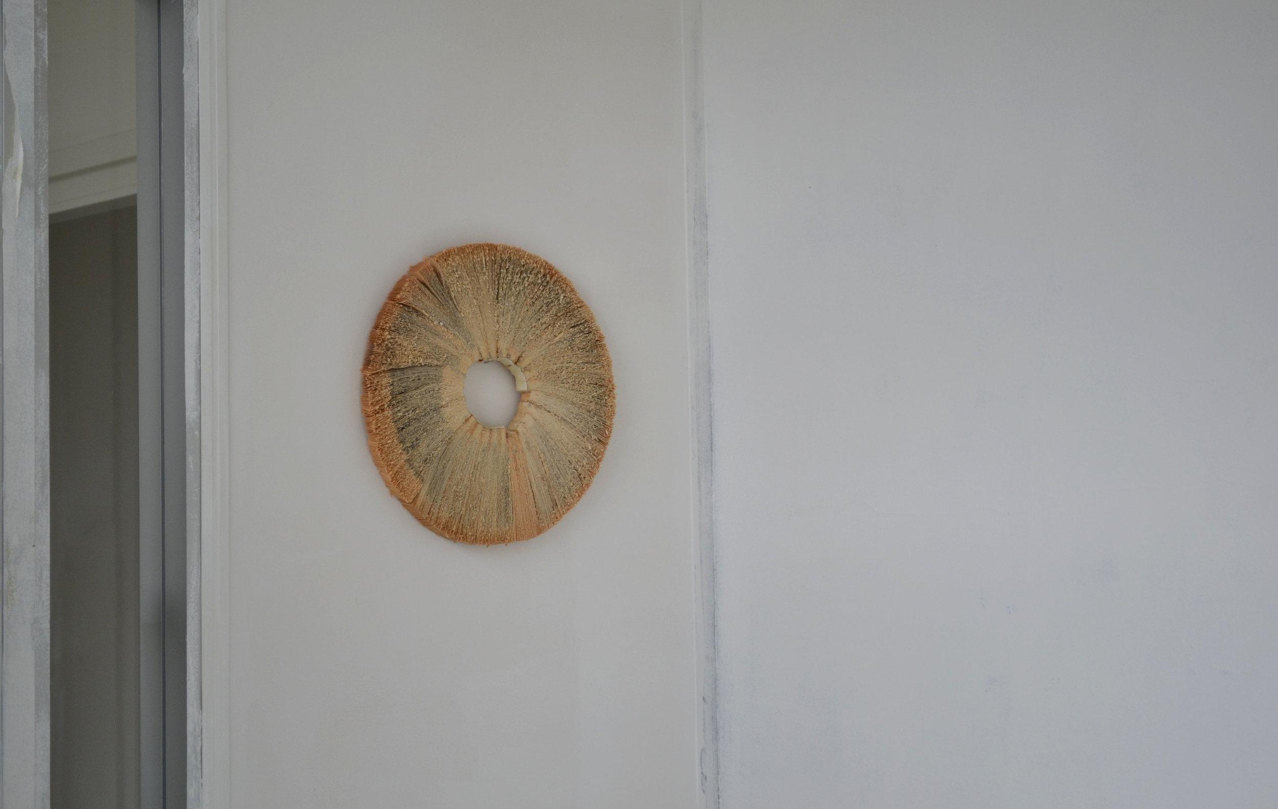 Foto boek circle totaal.jpg