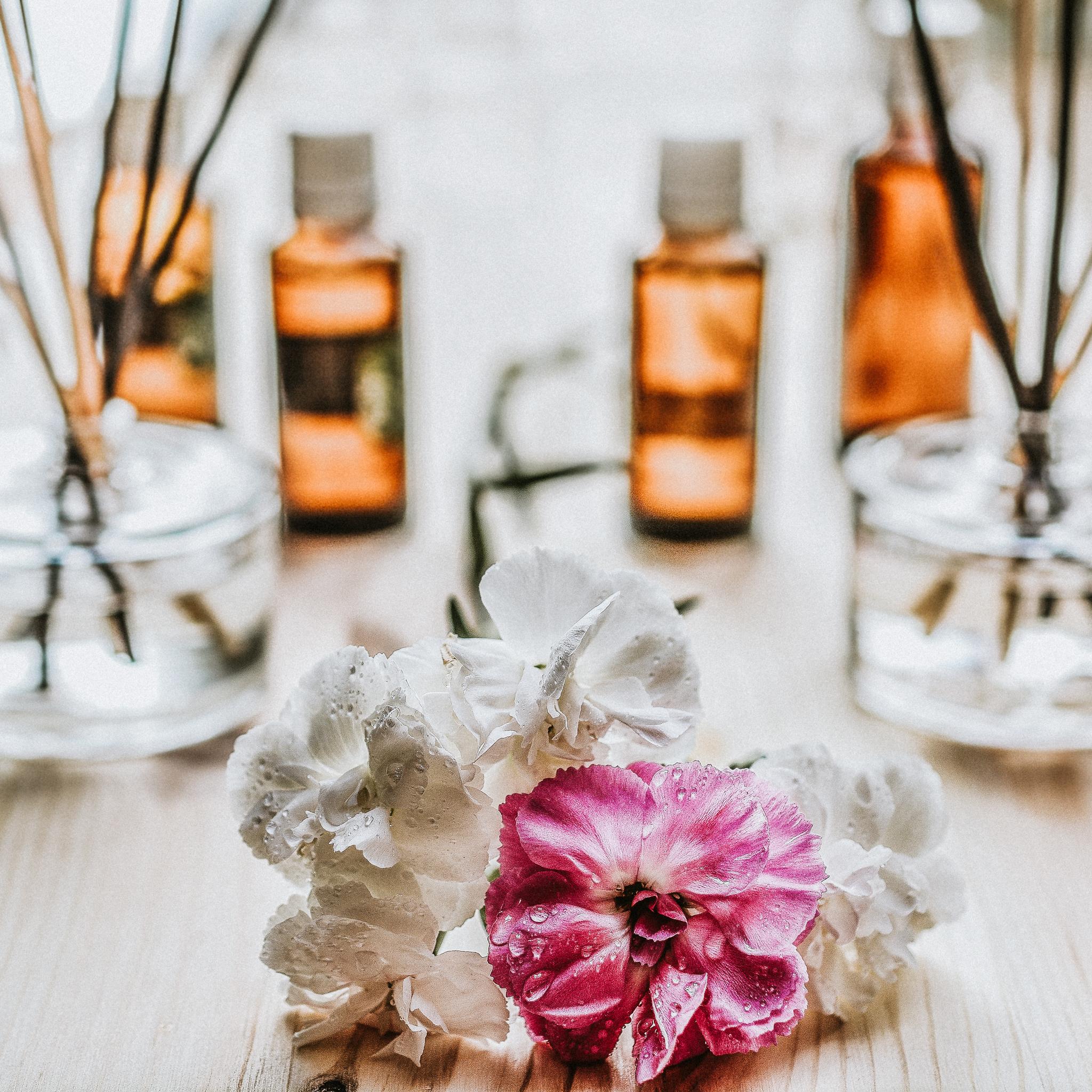 flower remedies.jpg