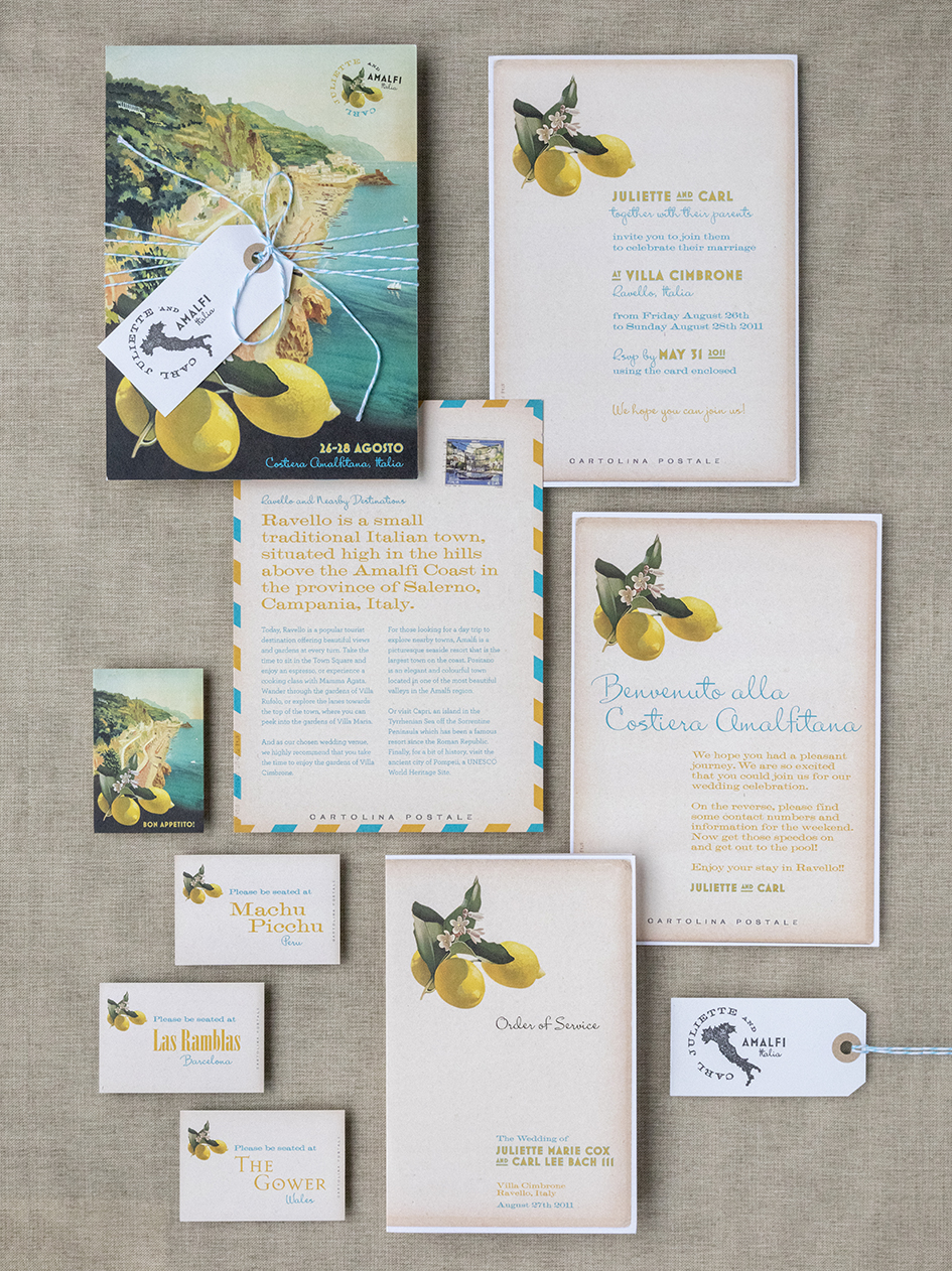 Louise Richardson-Amalfi Invitations .jpg