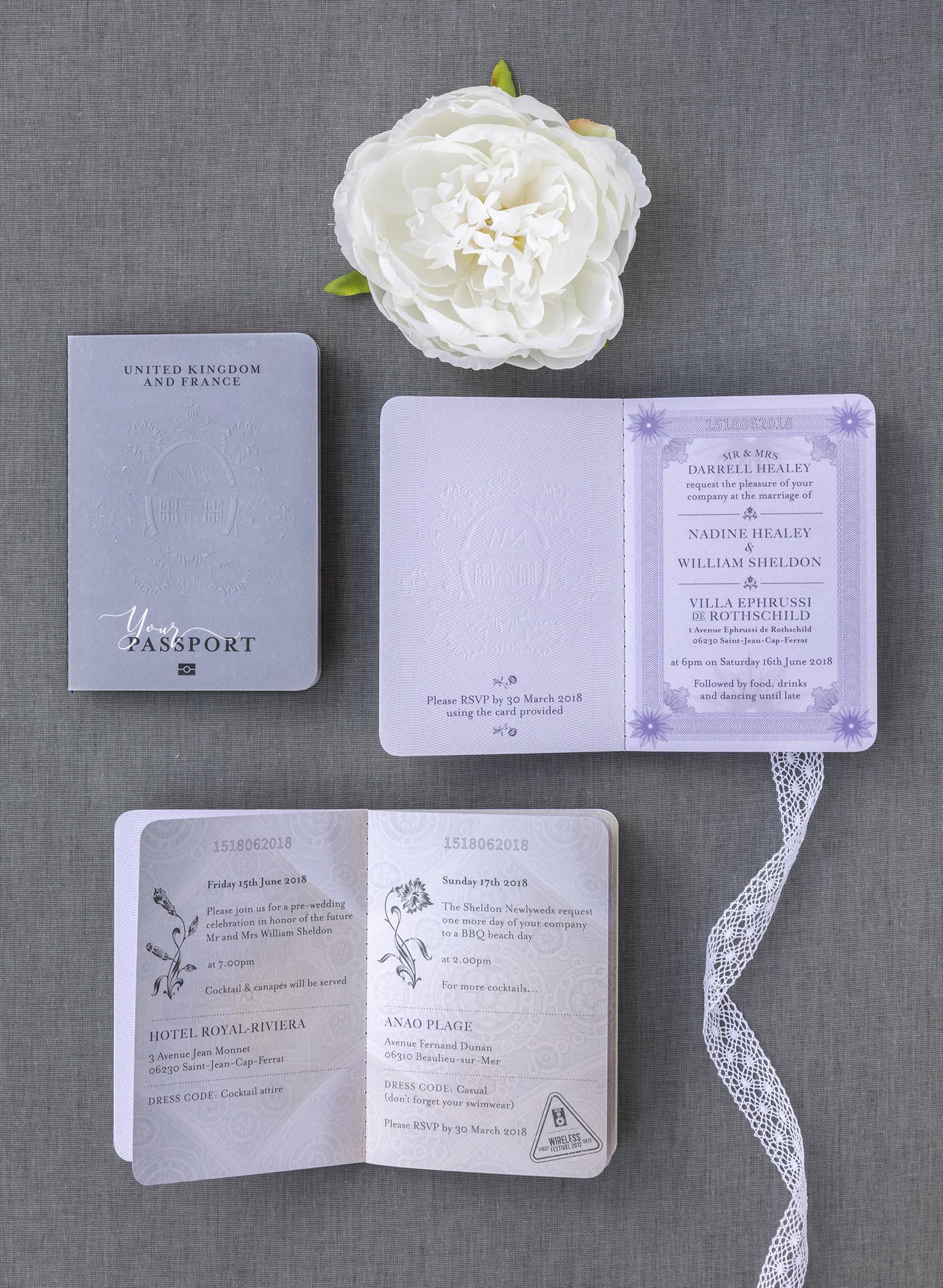 Louise Richardson Passport Invitation.jpg