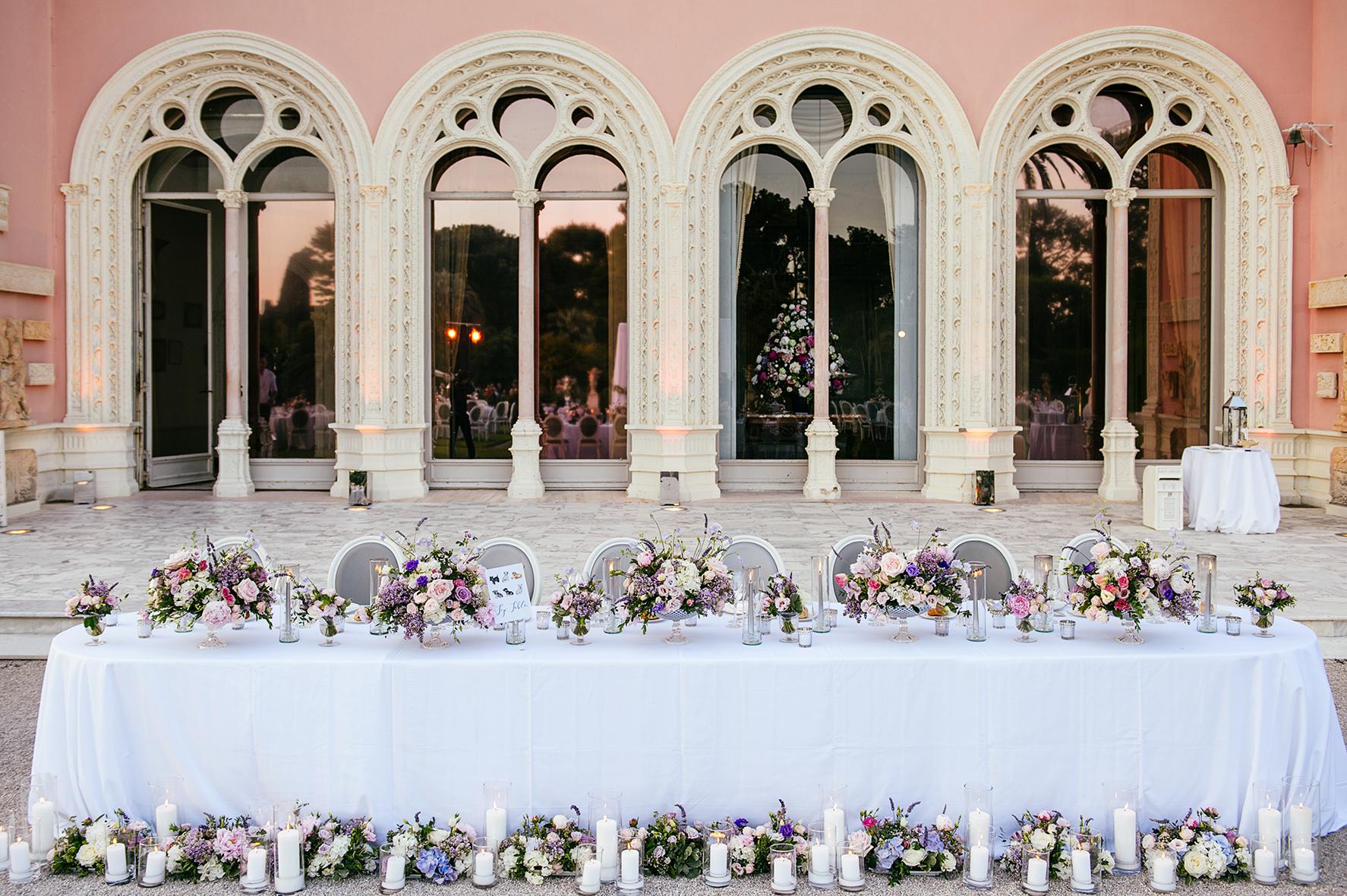 Louise Richardson Villa Ephrussi Table design.jpg