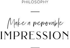 title-philosophy.jpg