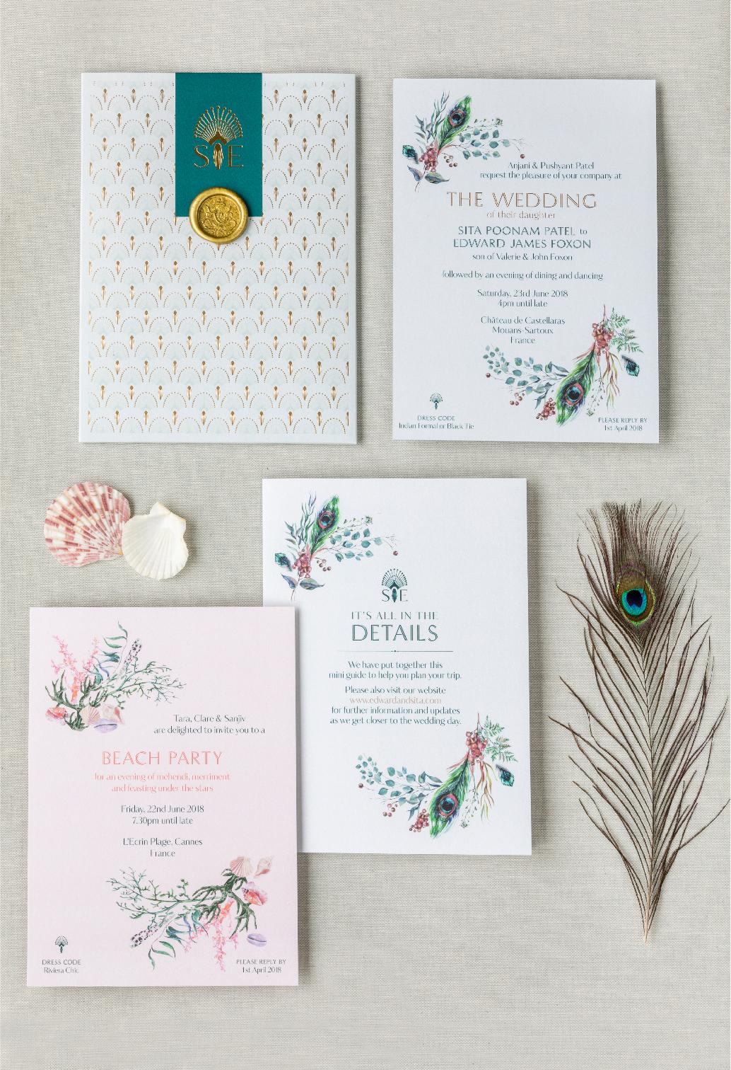 Louise Richardson-Indian Wedding .jpg