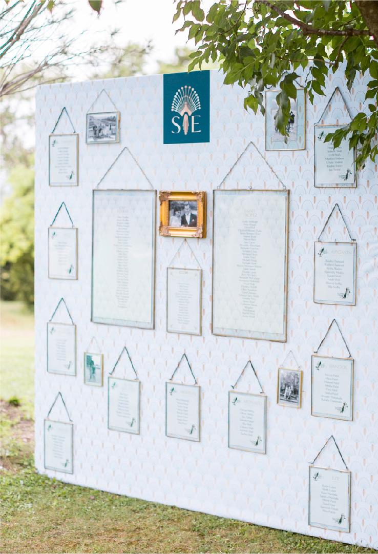 Louise Richardson-Indian Escort Wall .jpg