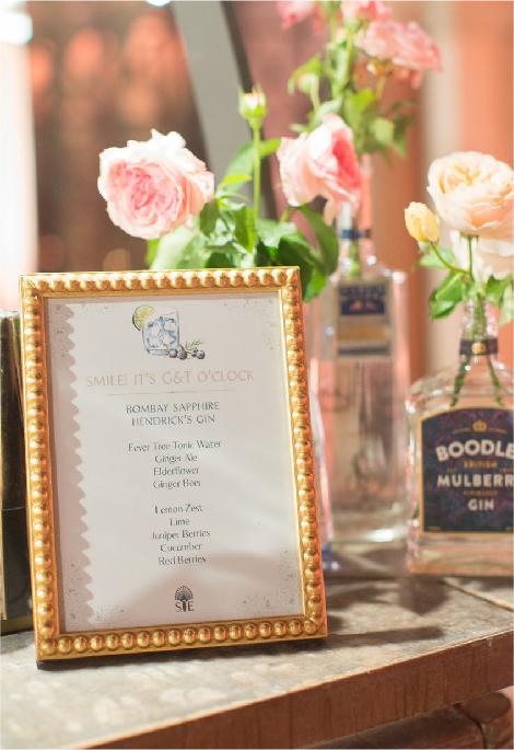 Louise Richardson-Bar Menu Indian Wedding.jpg