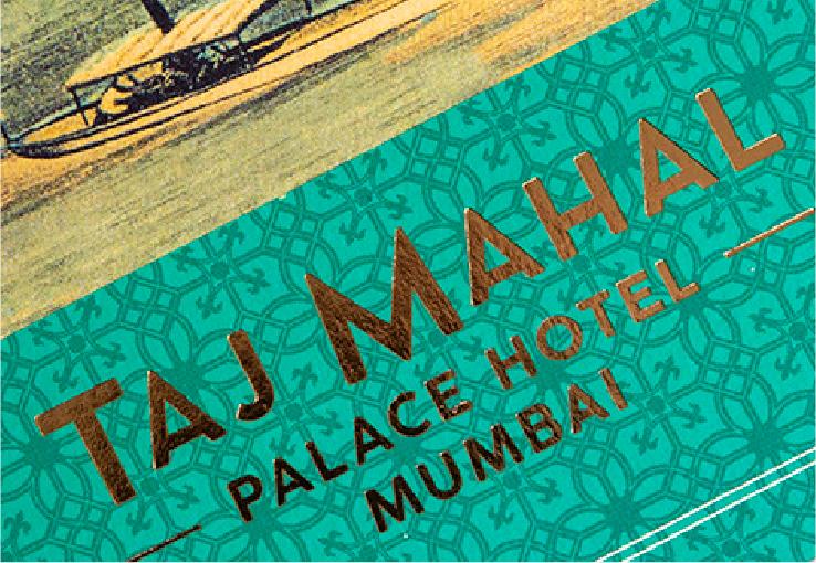 Louise Richardson Taj Mahal Palace wedding.jpg