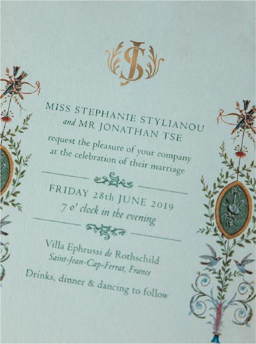 Louise Richardson Invitation.jpg