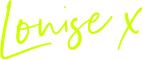 Signature-13.jpg