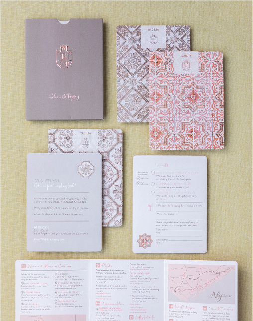 Louise Richardson-Algarve Invitations .jpg