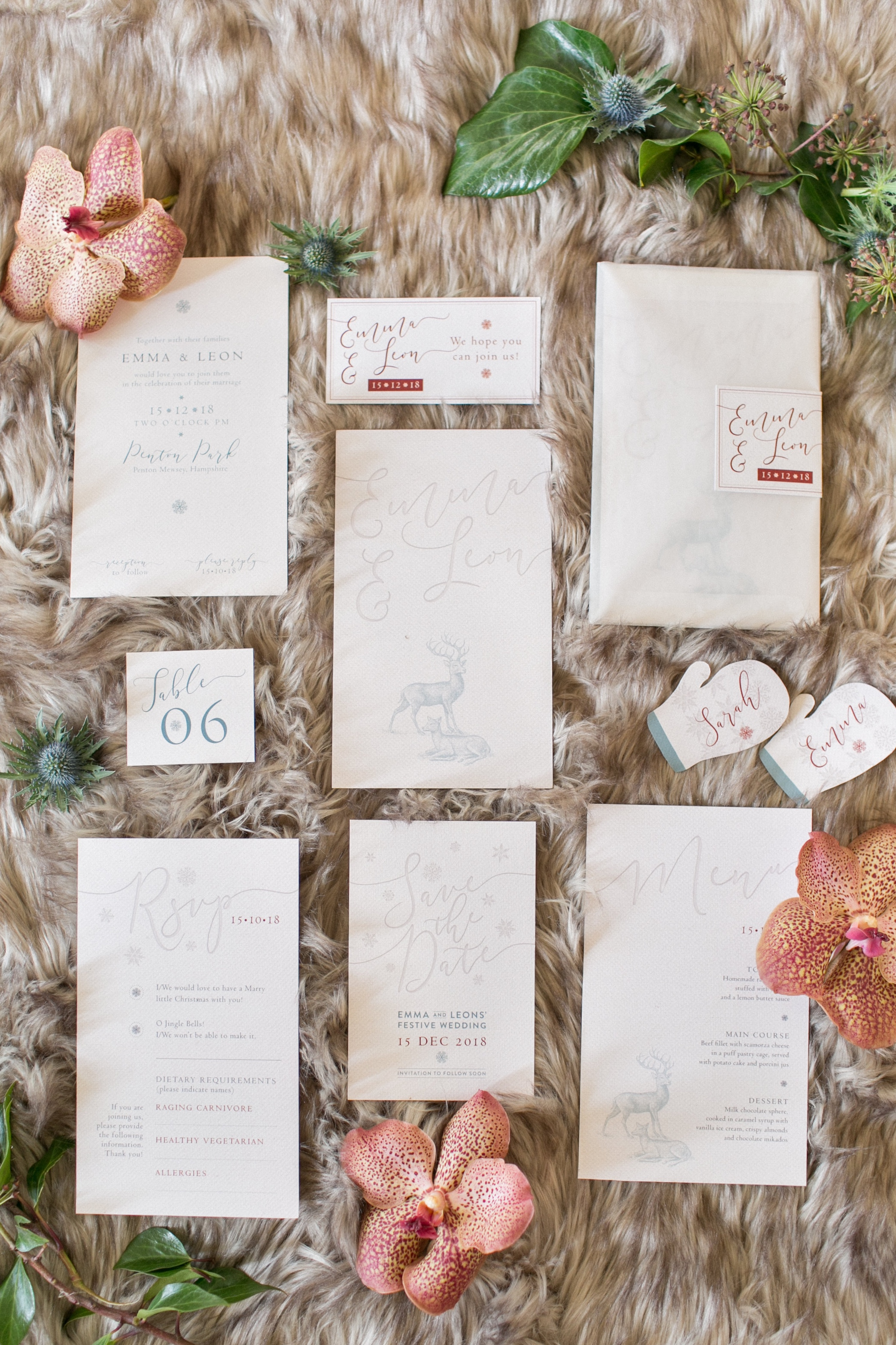 Baby-Its-Cold-Outside-stationery-Louise+Richardson.jpg