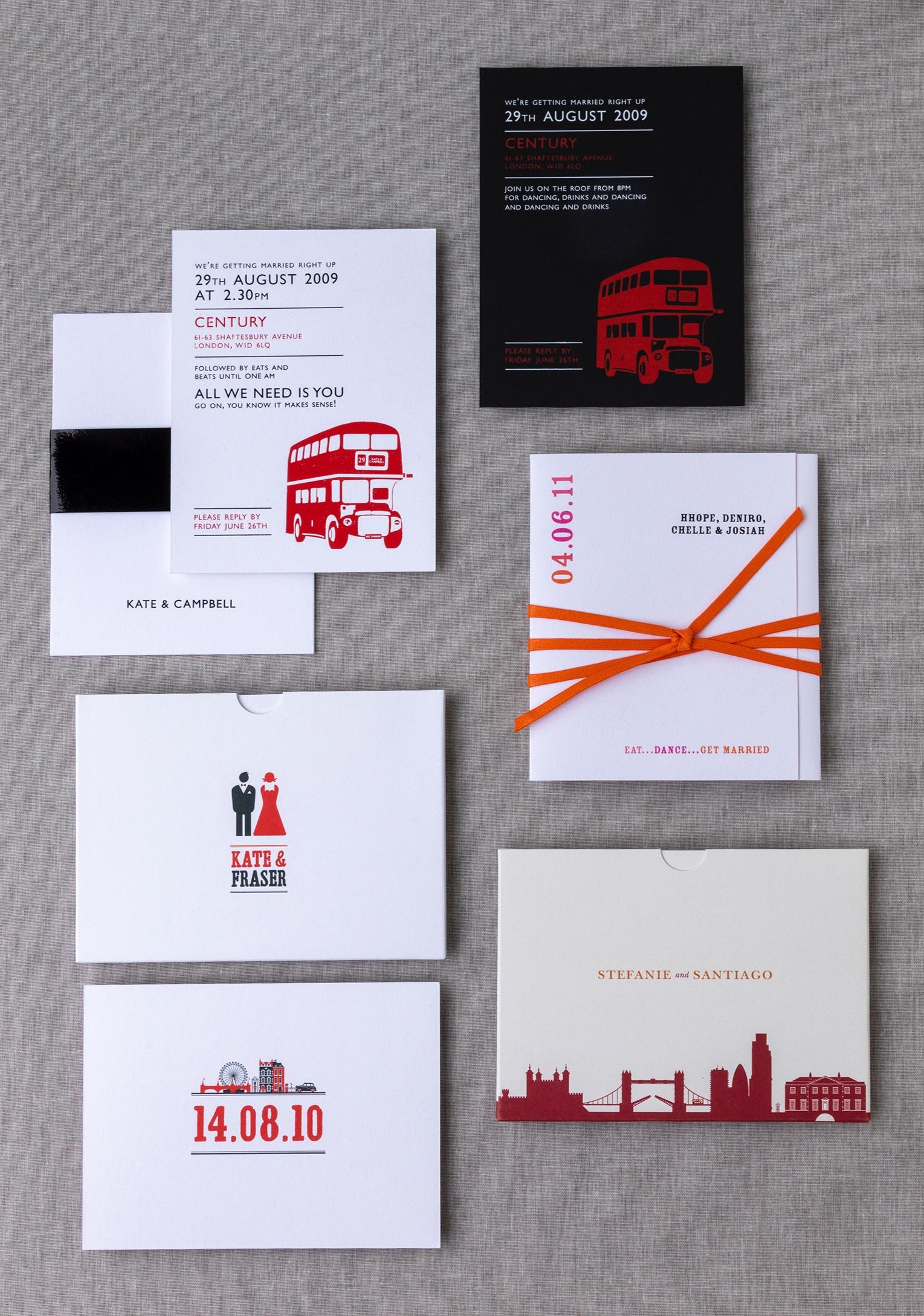 Modern Invitations Louise Richardson.jpg