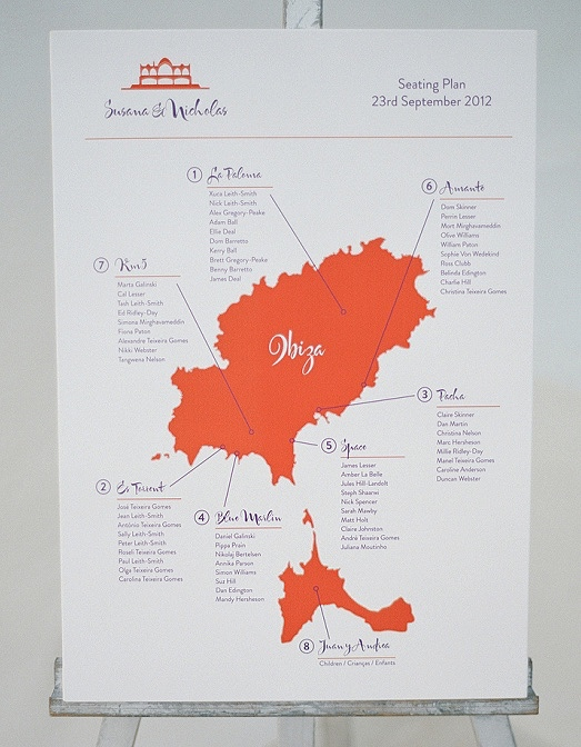 Ibiza Table Plan Louise Richardson.jpg
