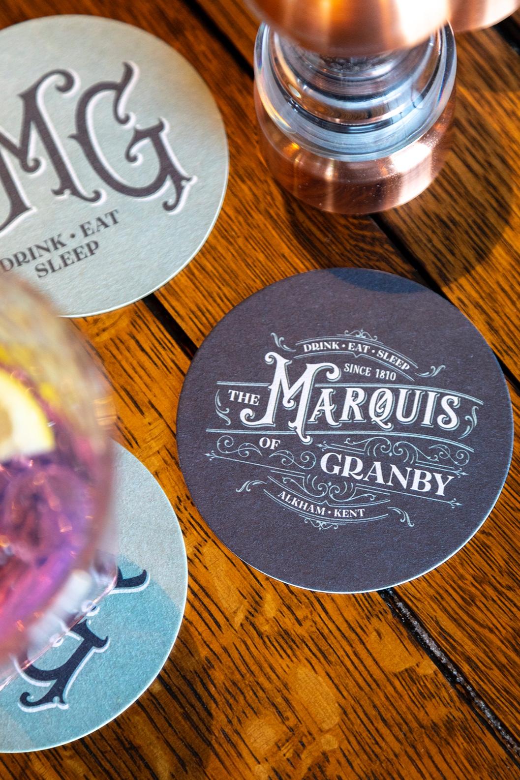 Beer Mat Louise Richardson.jpg