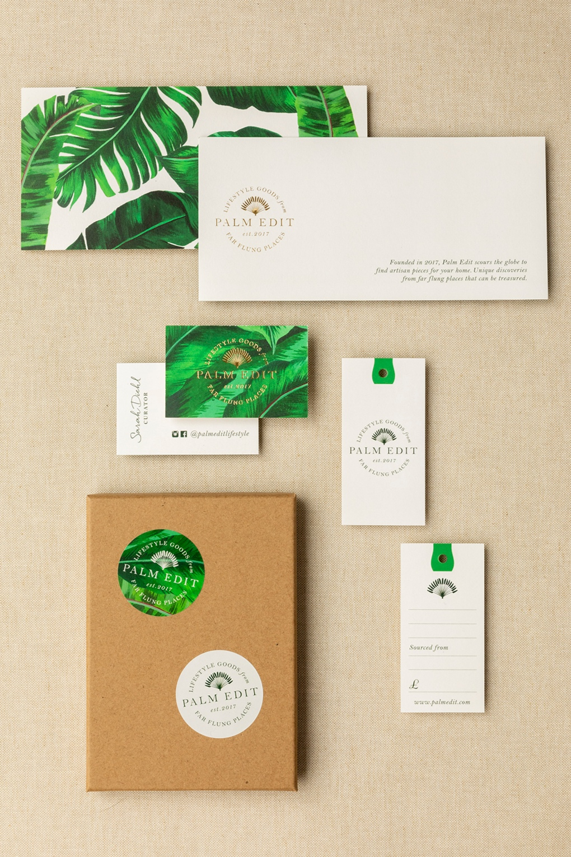 Palm Stationery Louise Richardson.jpg