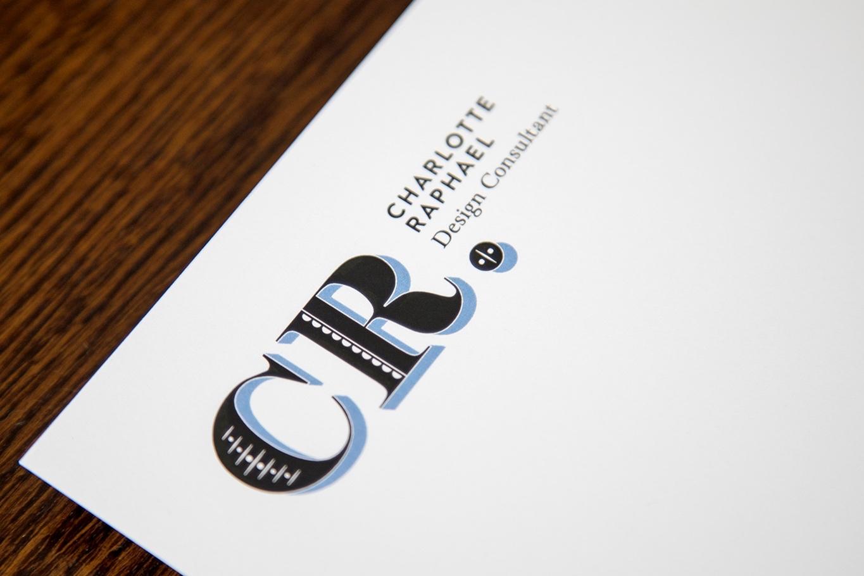 CR Logo Louise Richardson.jpg