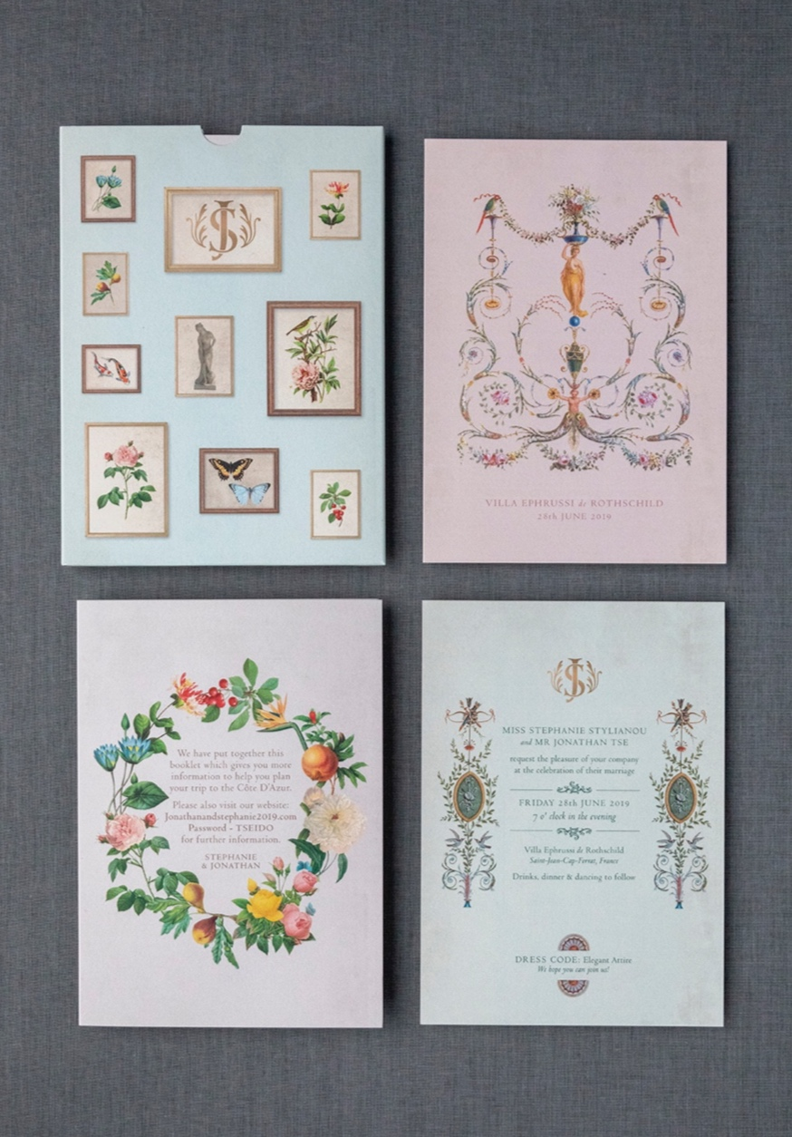 Louise Richardson-Villa-Ephrussi Invitations.jpg