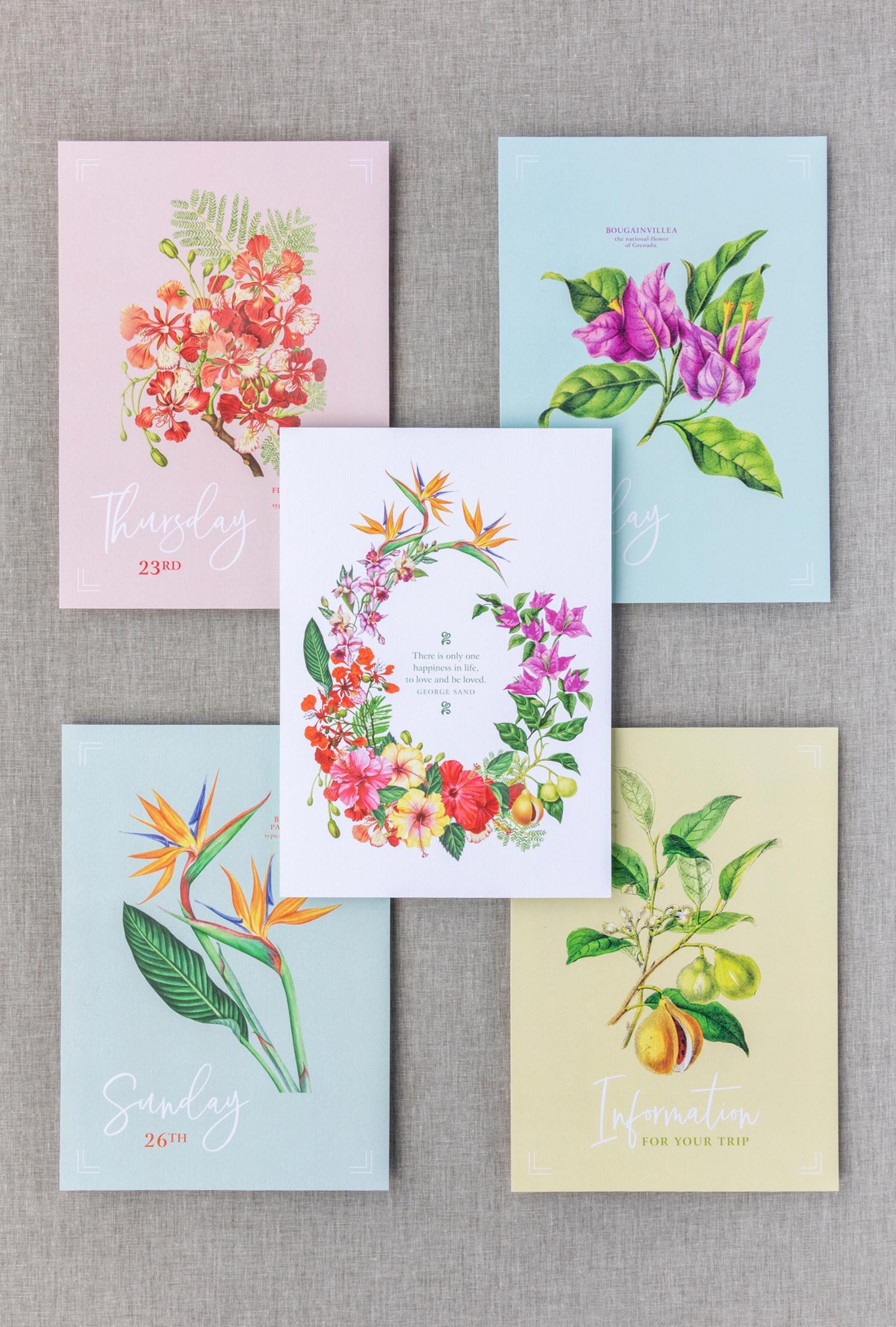 Louise Richardson-Botanical Invitation .jpg