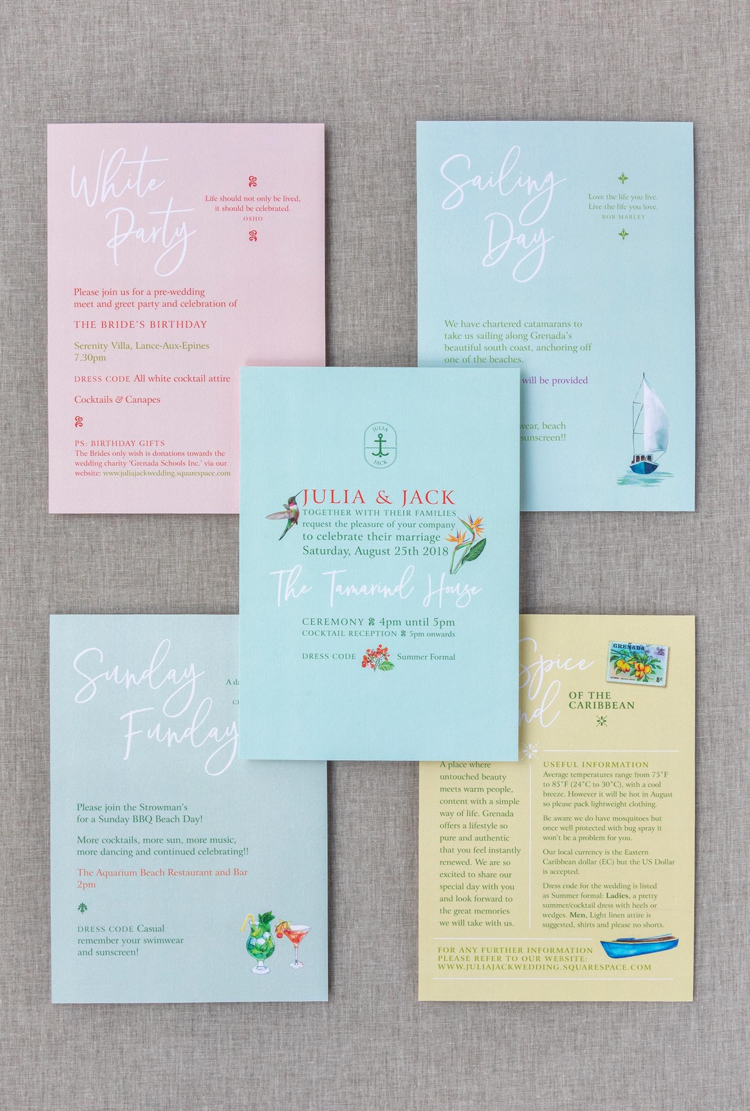 Louise Richardson- Wedding invitations Grenada .jpg