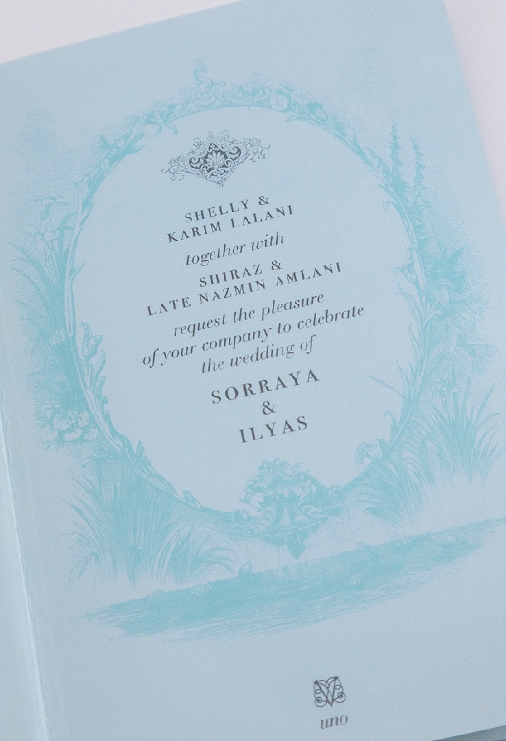 Louise Richardson Villa Pizzo Wedding.jpg