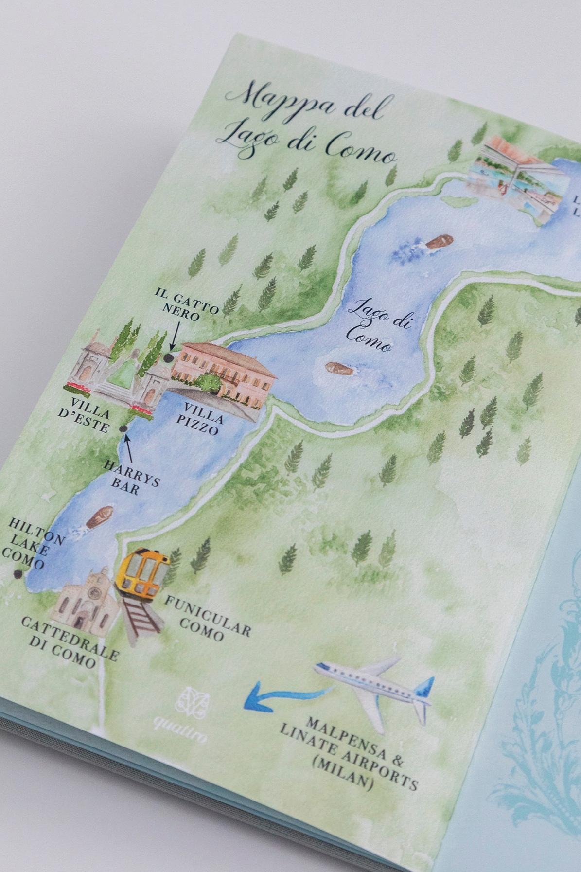 Louise Richardson Lake Como Invitation map .jpg