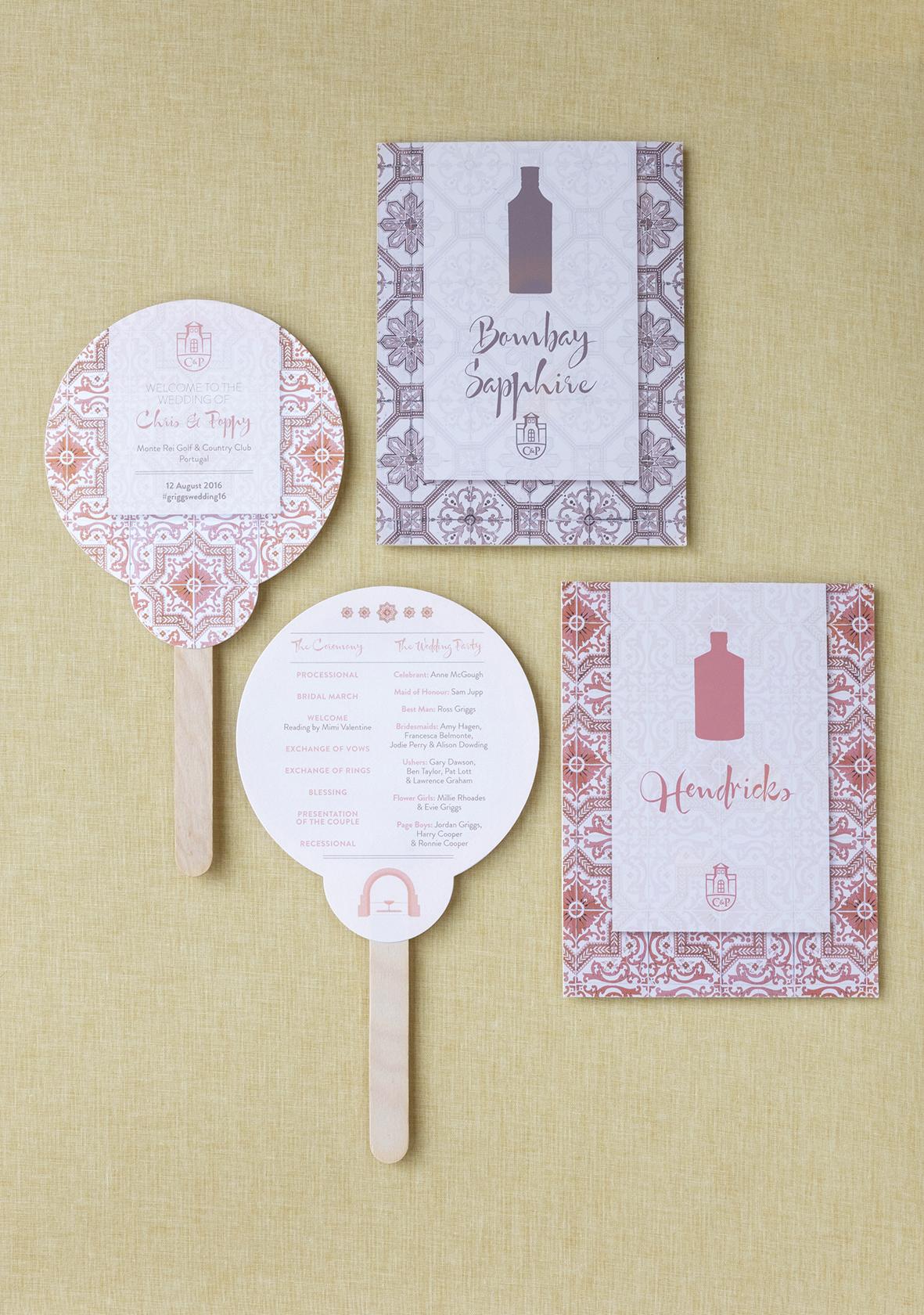 Louise Richardson Algarve wedding Table Signs.jpg