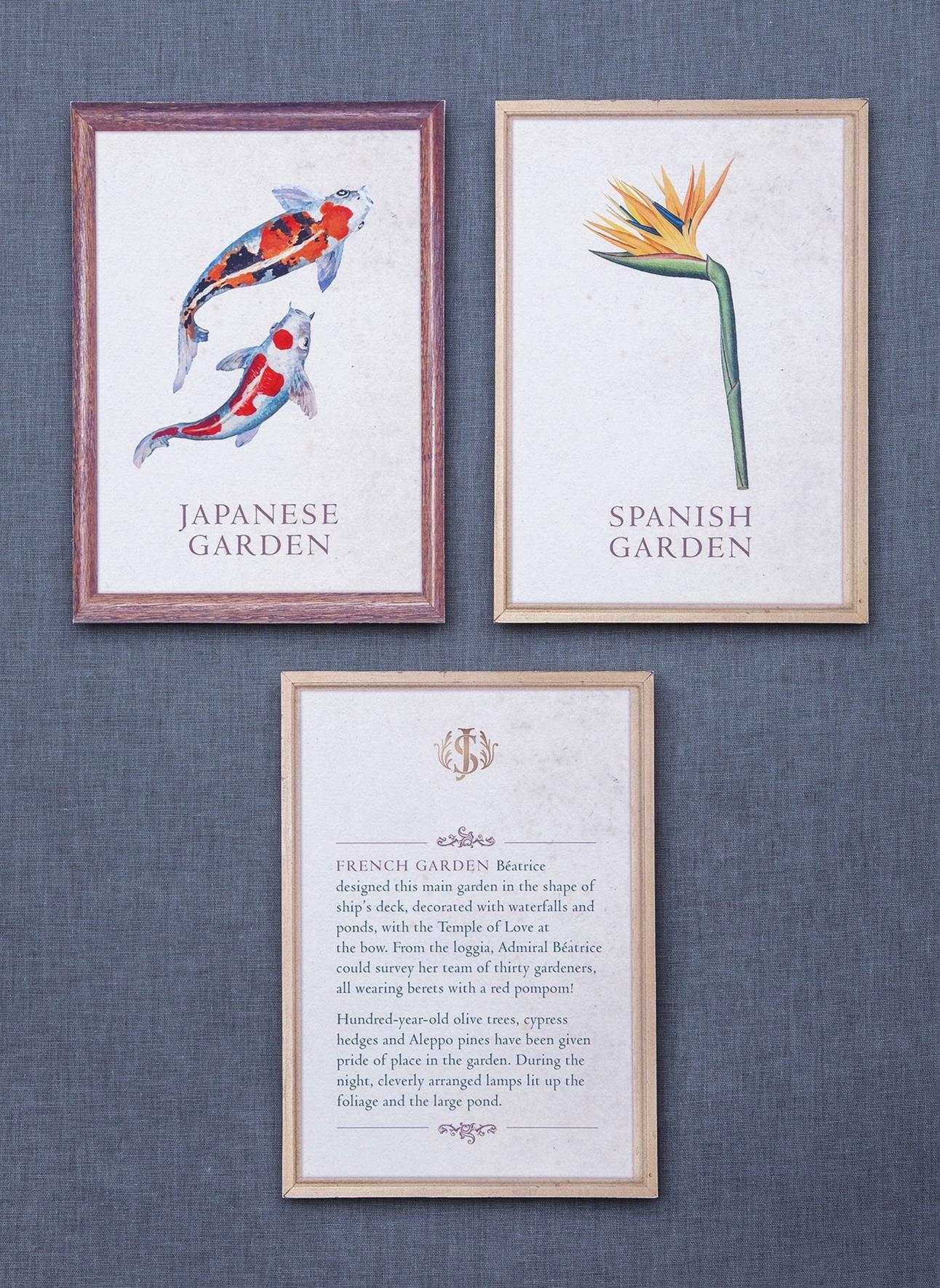 Louise Richardson Ephrussi Table Signs.jpg