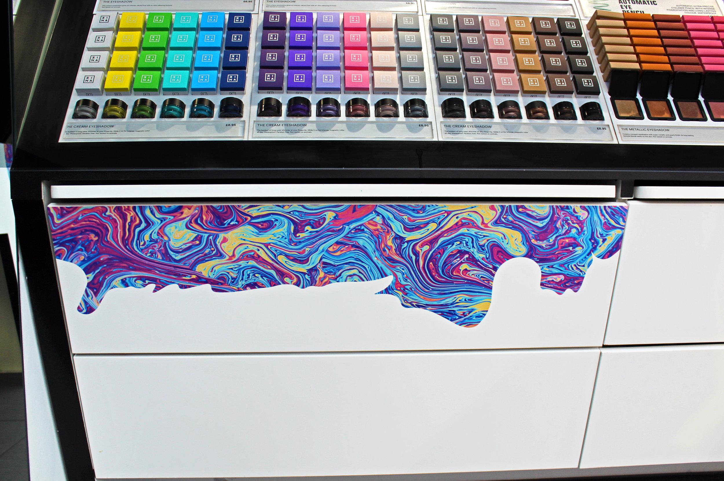 drawer1.jpg
