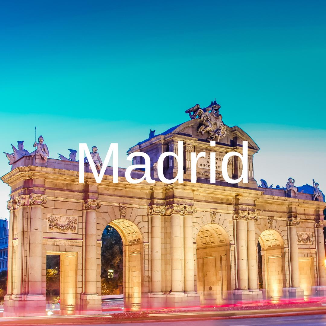 MADRID-3.png