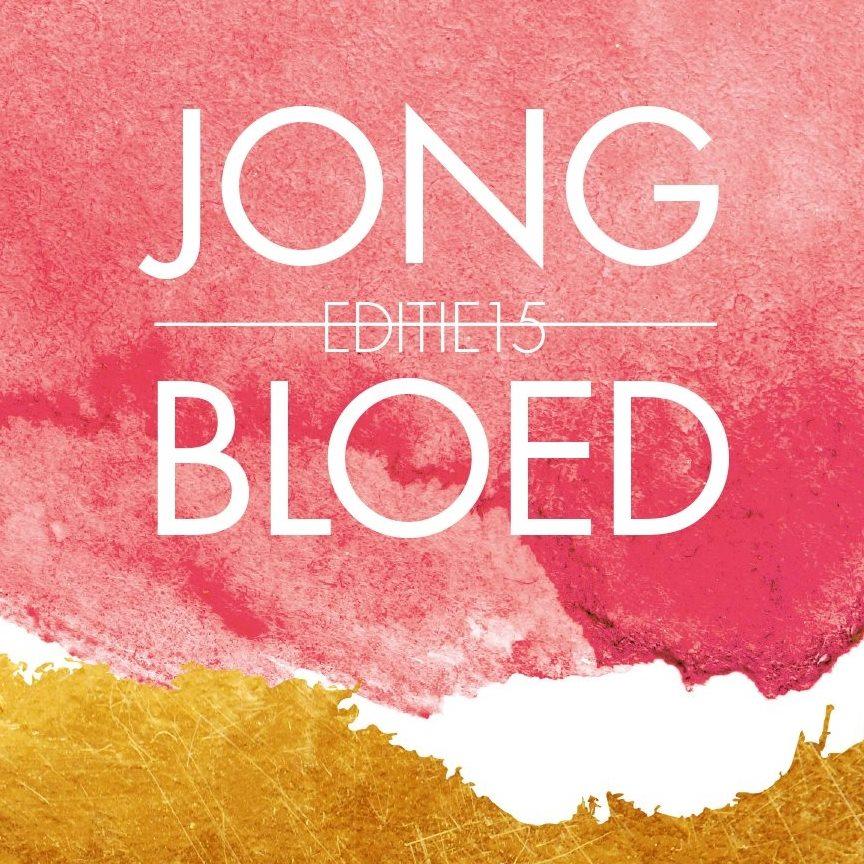JONG BLOED EXPO    07/12/2018-09/12/2018