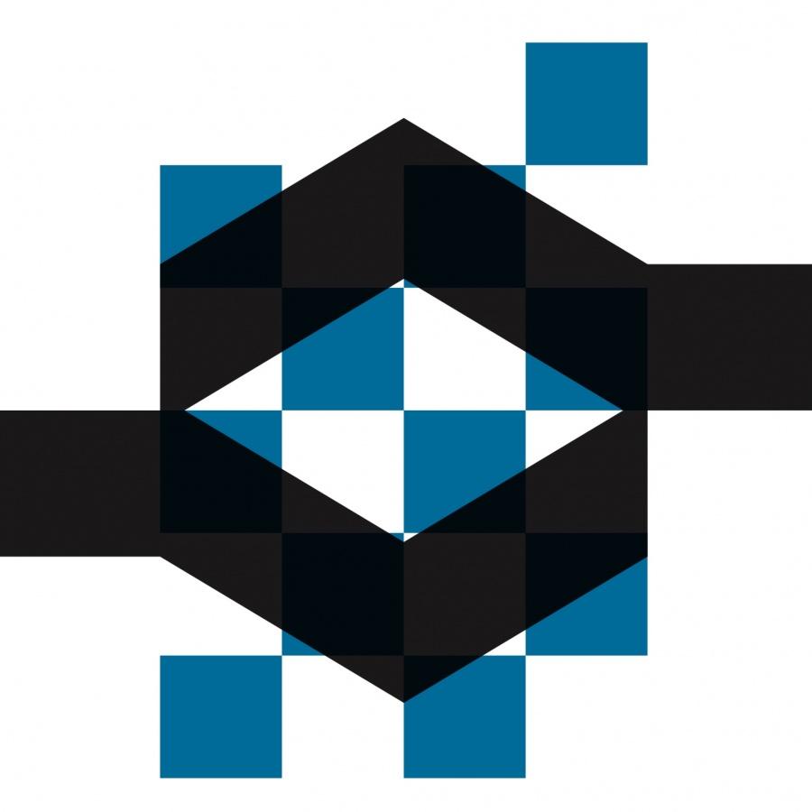 INTERIEUR KORTRIJK 2018   18/10/2018-22/10/2018