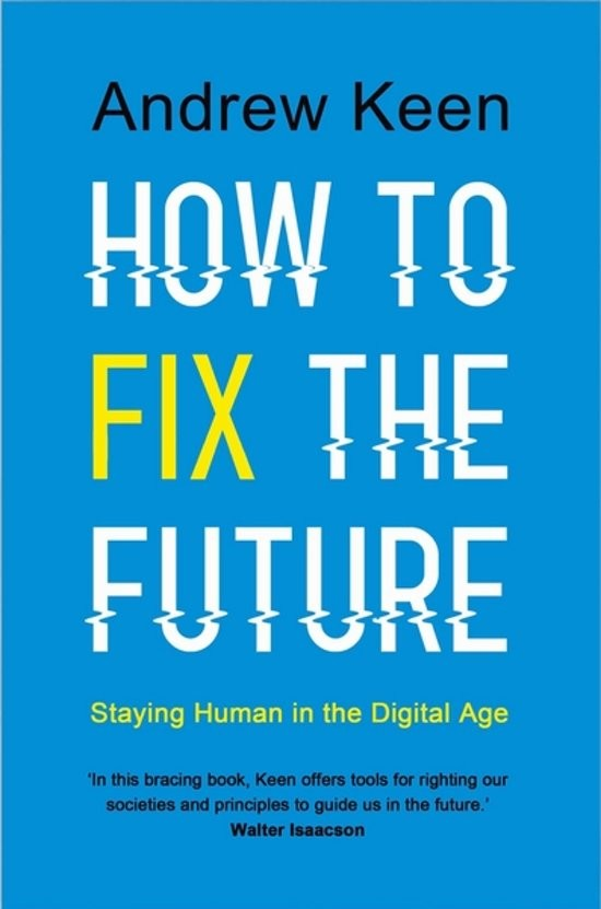 How to fix the future cover