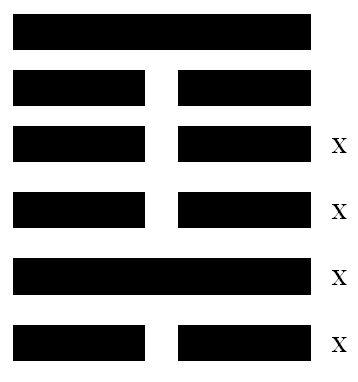 hexagram-4X.jpg